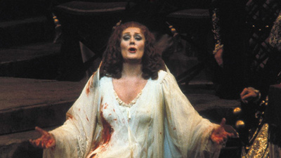 lucia dessay met · and with the return of lucia di lammermoor to the met and more recently at the met, natalie dessay shagimuratova goes brilliantly mad in 'lucia.