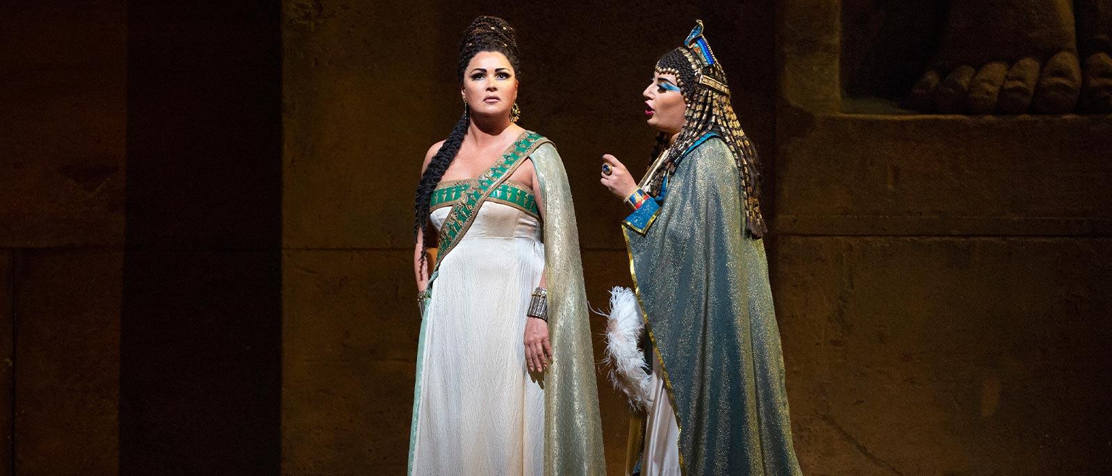 Aida 1600x685.jpg