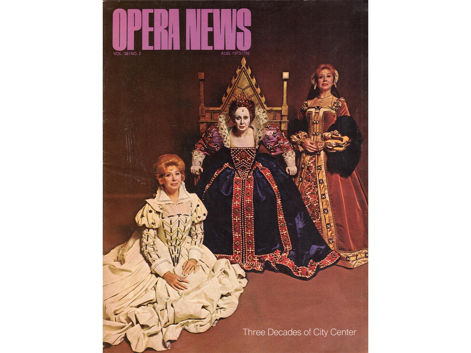 Sills, Opera News 1973.jpg