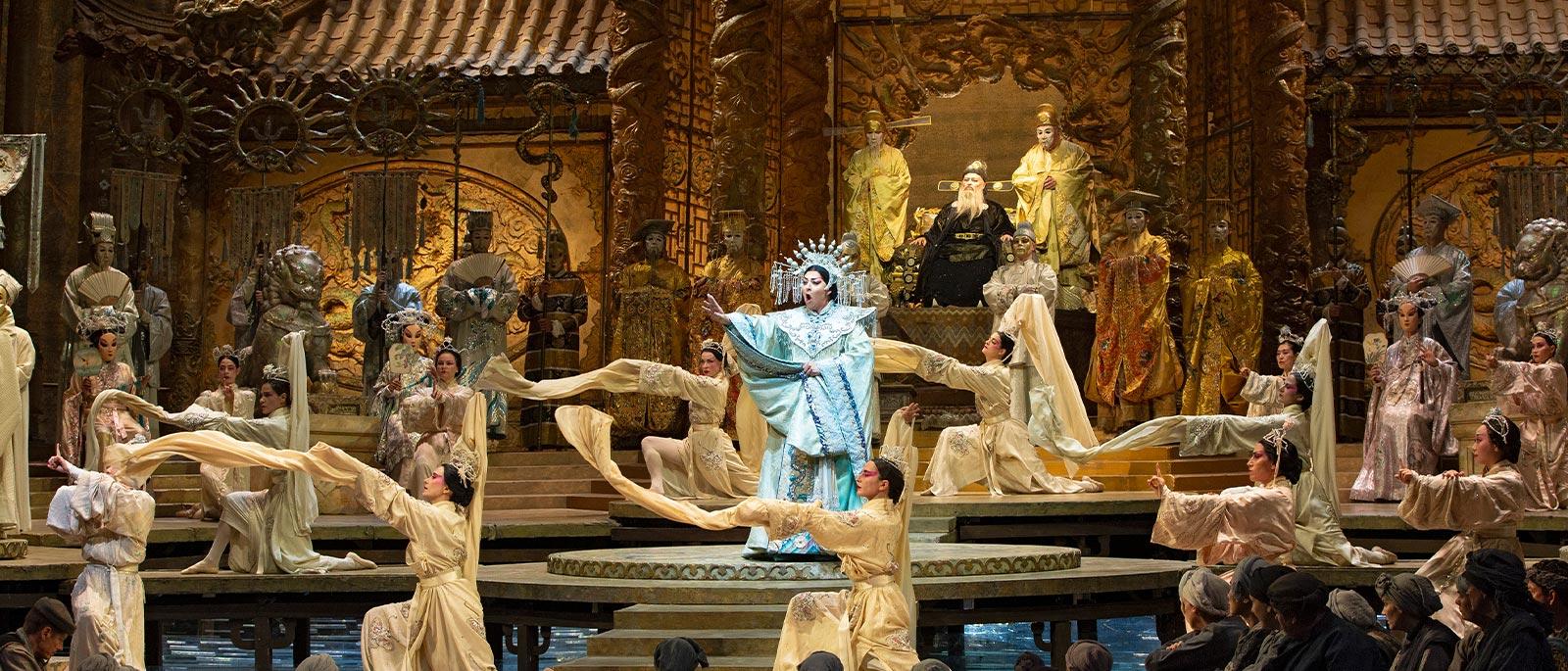 Turandot 1600x685.jpg