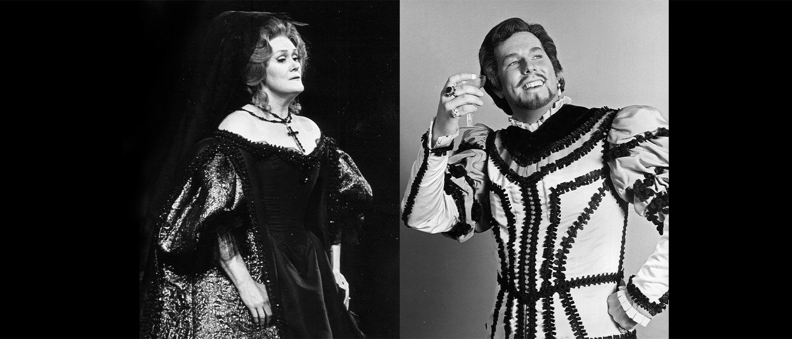 Don Giovanni 78 1600x685.jpg