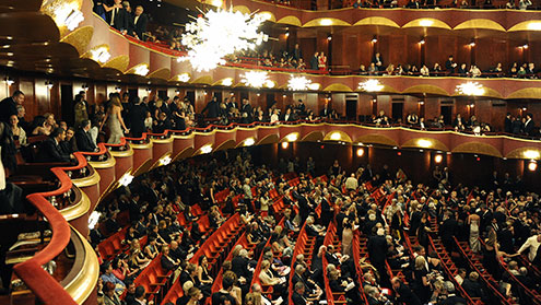 Wondrous Metropolitan Opera Join The Met Home Interior And Landscaping Analalmasignezvosmurscom