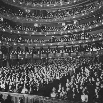 Surprising Metropolitan Opera Archives Home Interior And Landscaping Analalmasignezvosmurscom