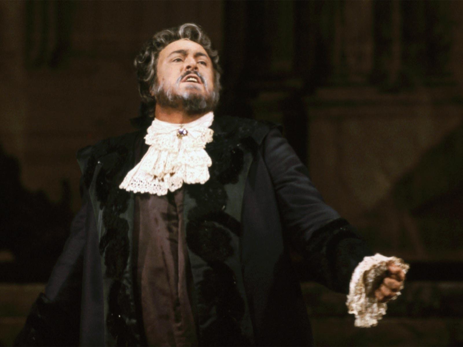Idomeneo 2 pavarotti idomeneo slide scan.jpg