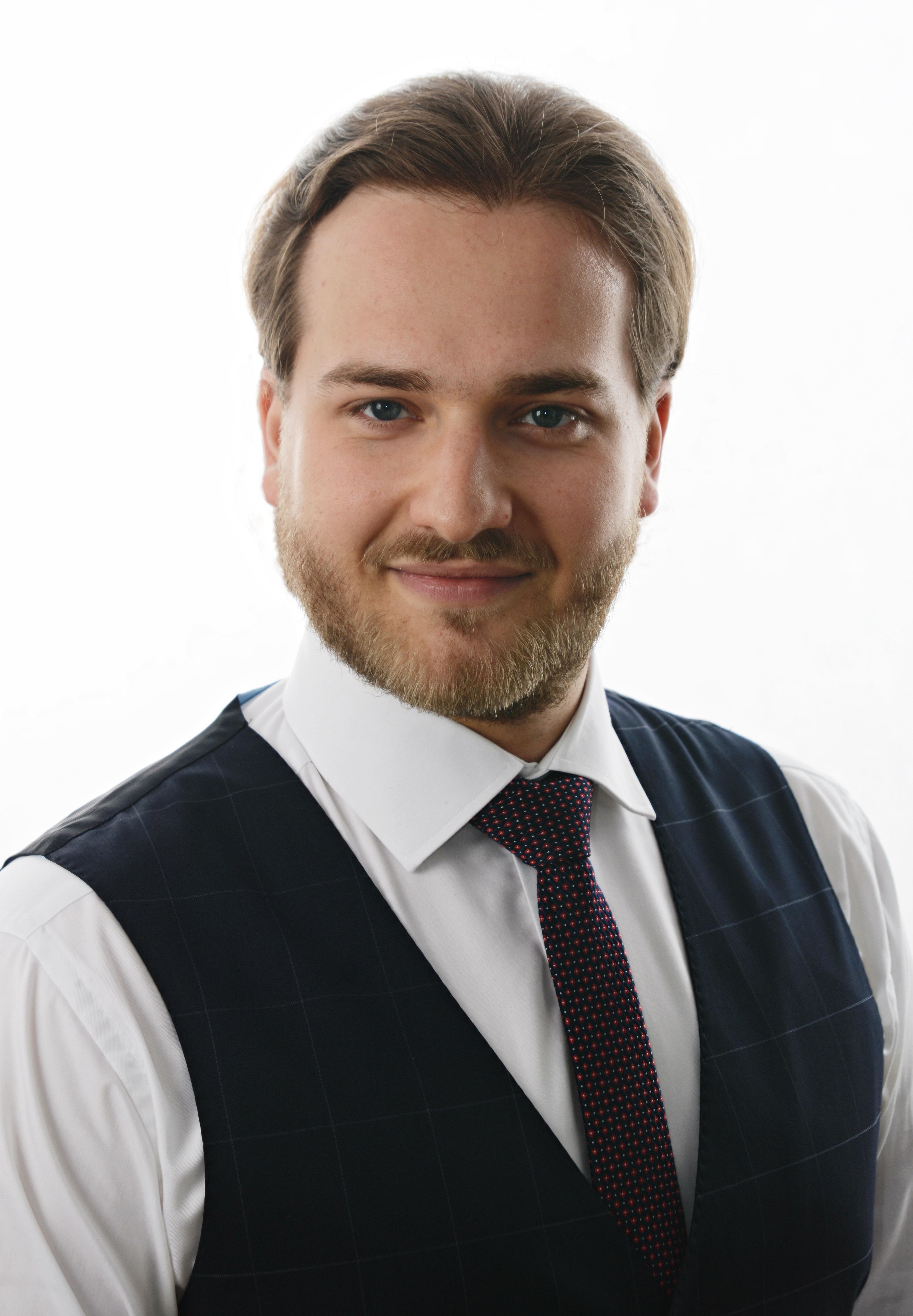 Andrzej Filonczyk
