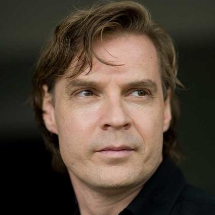 Jean-François Lapointe
