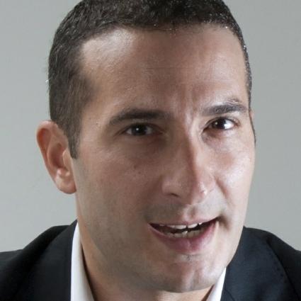 Vito Priante