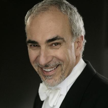 Headshot of Joseph Colaneri