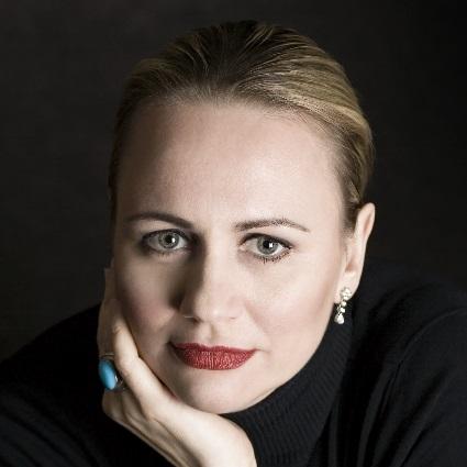 Anja Kampe