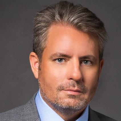 Headshot of Matthew Polenzani