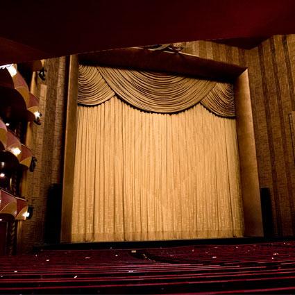 Metropolitan Opera | Tickets