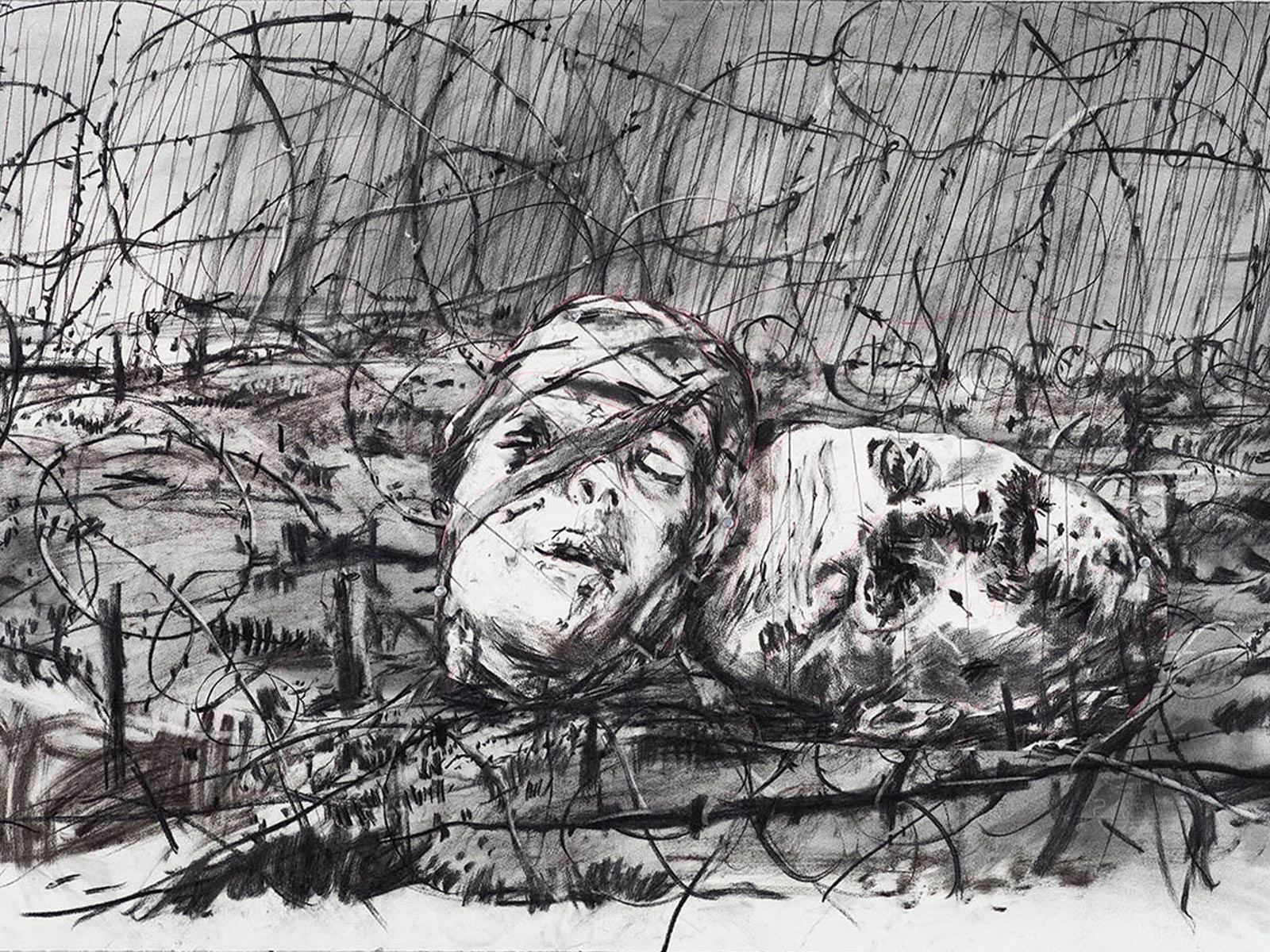 WK_17_178_Wozzeck_Drawing_Charcoal_9745.jpg
