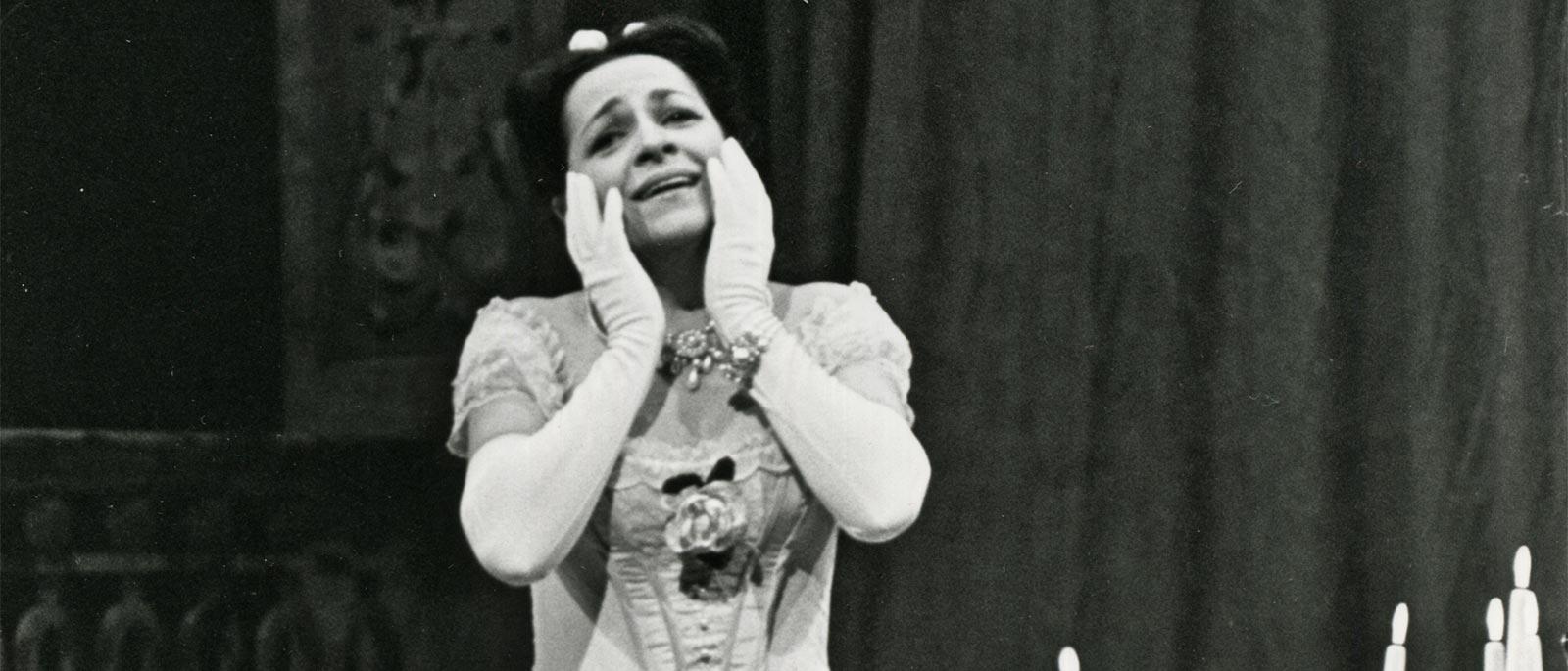 La Traviata 1600x685.jpg