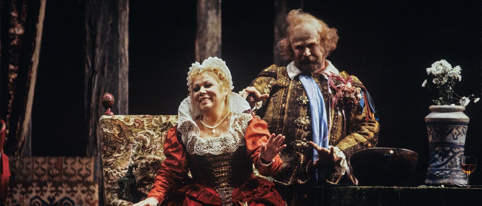 12 1992.09.25.Plishka.Falstaff with Freni_Erika Davidson (3) copy 685.jpg