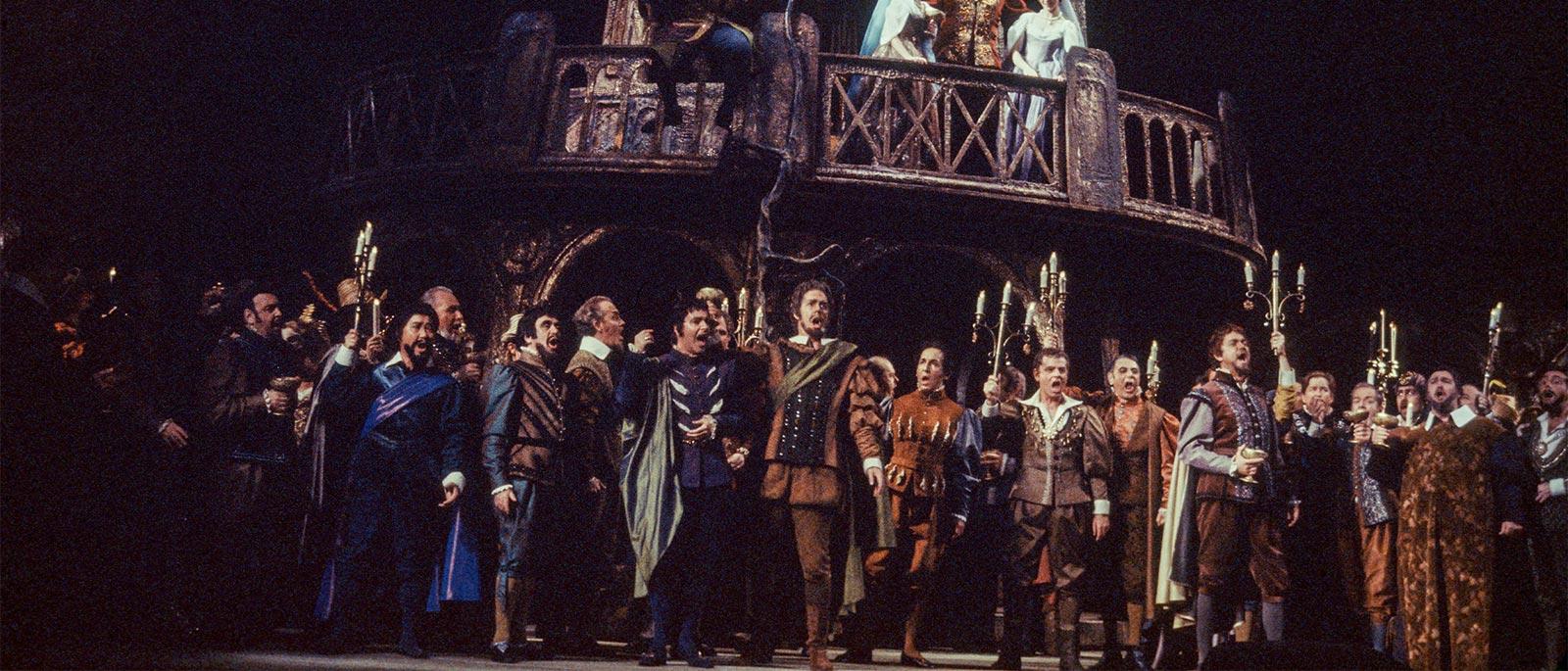 Rigoletto 1977-78.MOG.FS.HR.011 1600x685.jpg