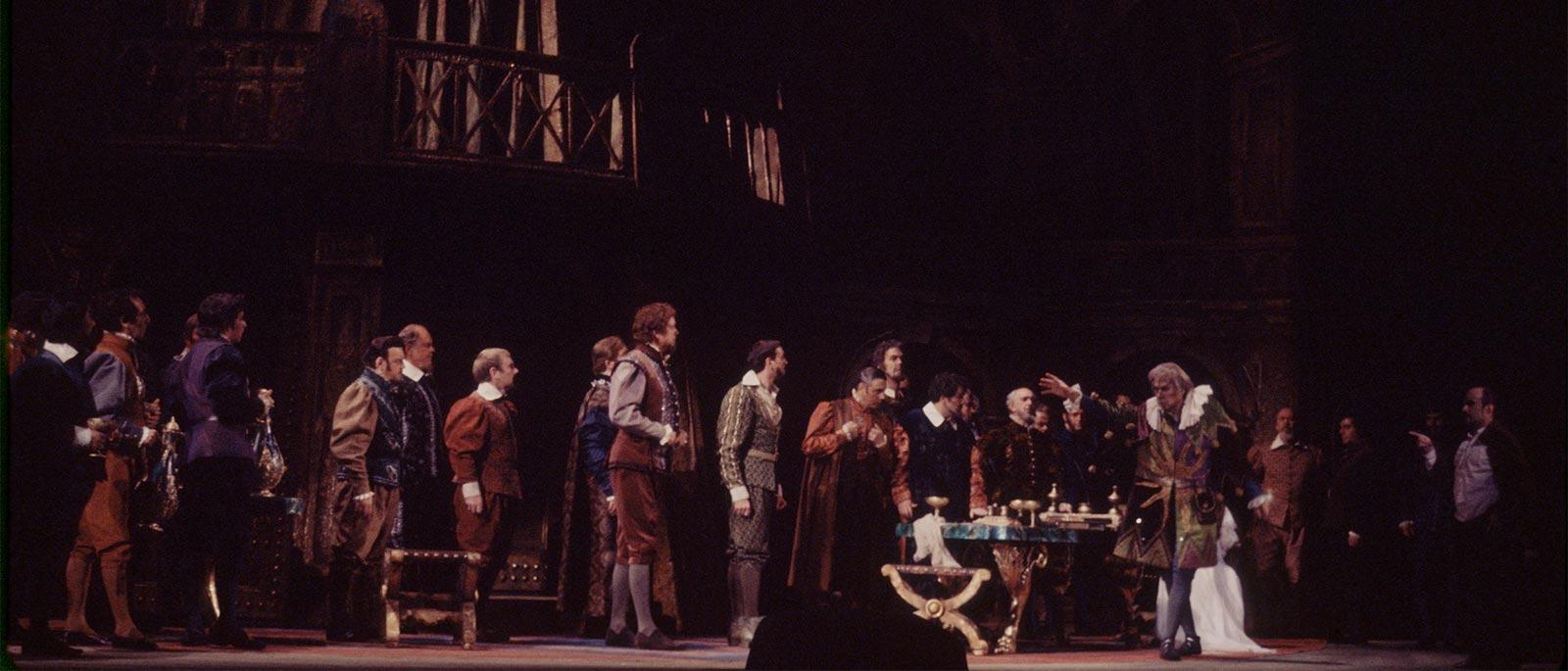Rigoletto 1600x685.jpg