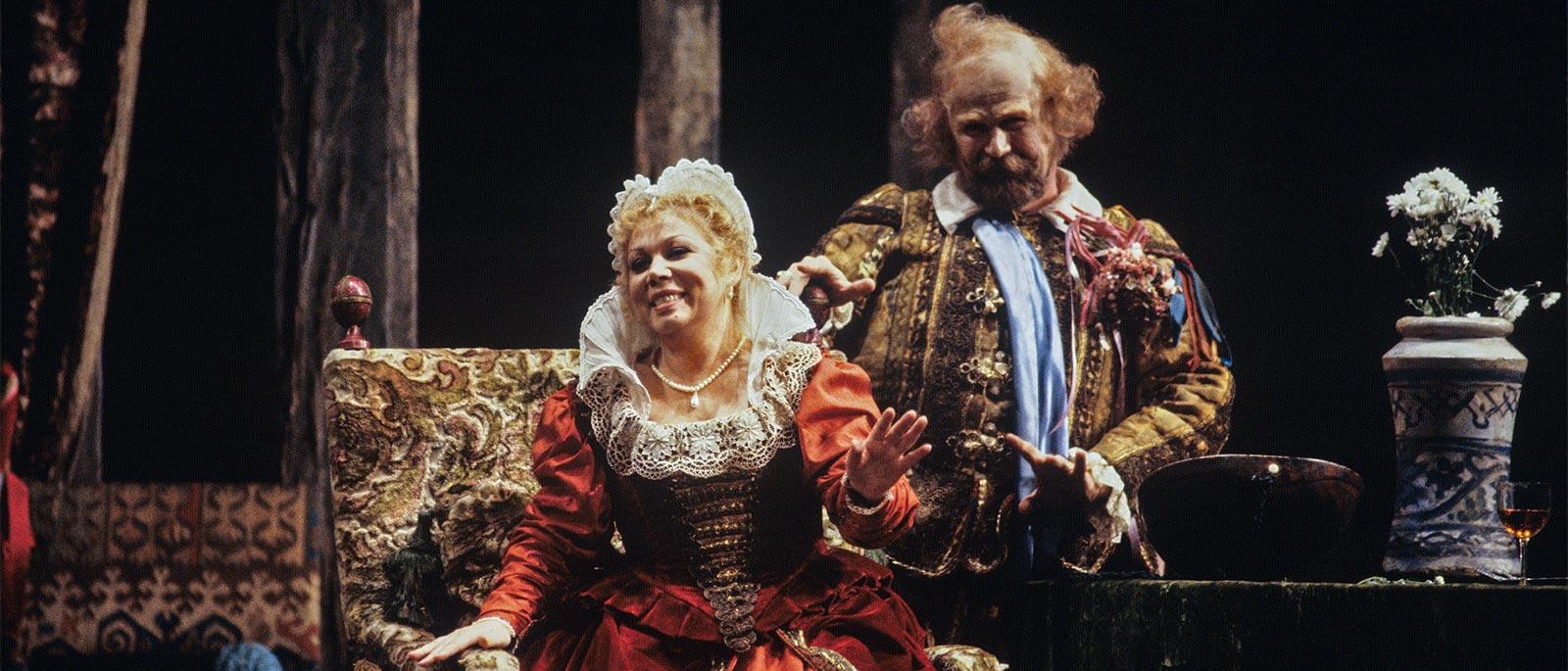 1992 Falstaff w1600x685.jpg