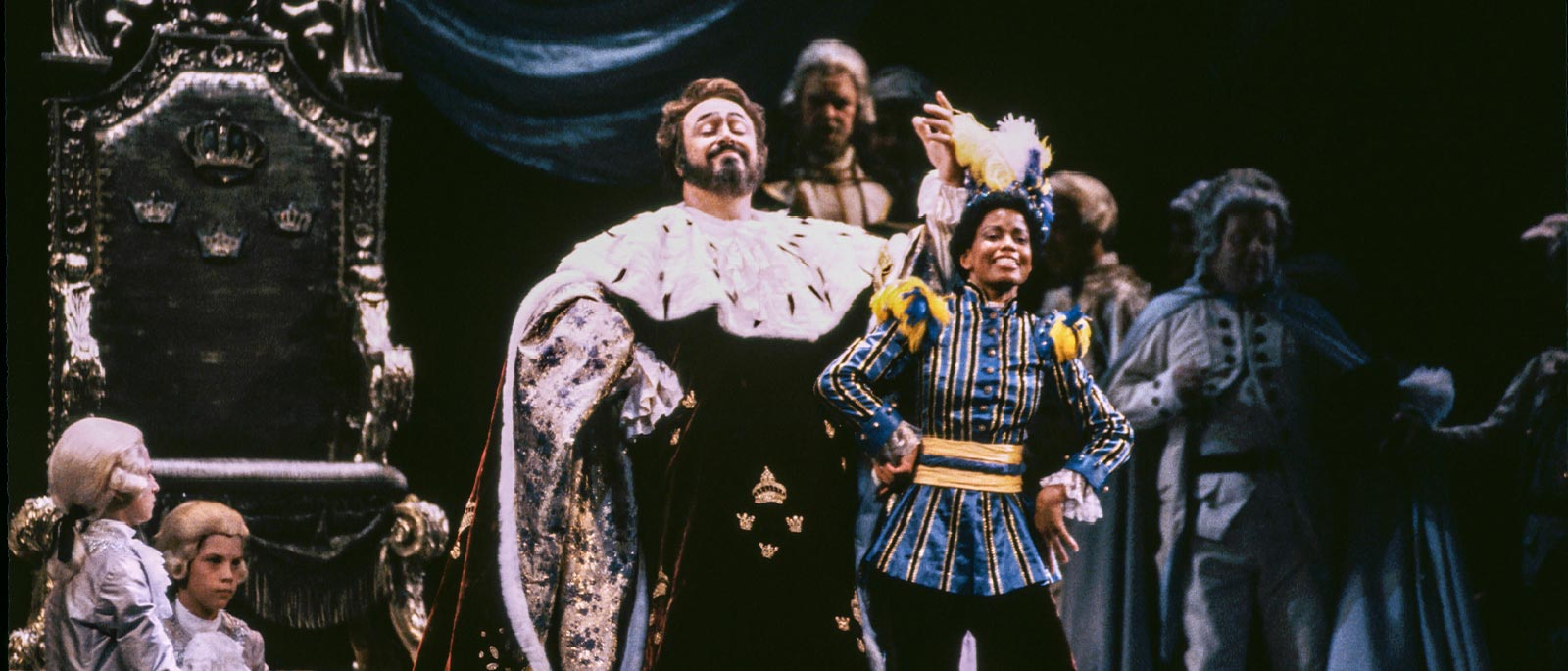 Pavarotti Blackwell Un Ballo in Maschera 1600x685.jpg